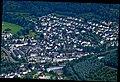 Lennestadt-Altenhundem FFSW-0809.jpg