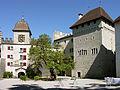 Lenzburg 05.jpg
