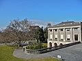 Les Bastions, Geneva, Switzerland - panoramio (1).jpg