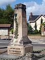 Les Choux-FR-45-monument aux morts-05.JPG