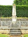 Les Essarts-lès-Sézanne-FR-51-monument aux morts-5.jpg