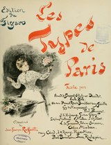 Les Types de Paris, 1889.djvu