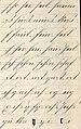 Lesebuch für den ersten sprach-, schreib- und leseunterricht in elementarschulen (1869) (14778758242).jpg