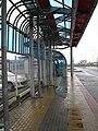 Letňany metro station design 002.JPG
