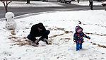 Let it snow, Cherry Point transforms, becomes Winter Wonderland 140211-M-XX000-003.jpg