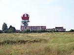 Letiště Ruzyně, radar.jpg