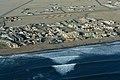 Letoviska u Walvis Bay - panoramio.jpg