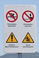 Letreiro con erro. Rianxo. 2013. Galiza.jpg