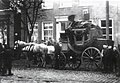 Letzte-postkutsche-bentheim-nordhorn-1896.jpg