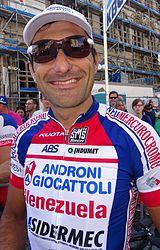 Francesco Chicchi