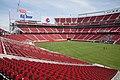 Levi's Stadium interior 1.jpg