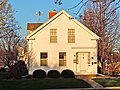 Levi Grinnell House IA.jpg