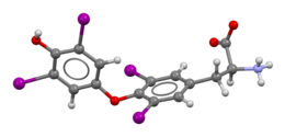 Levothyroxine-from-xtal-3D-bs-17.png