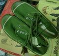 Liberation Shoes.JPG