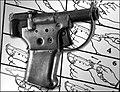 Liberator pistol 1943.jpg
