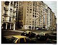 Libertador Ave Retiro Buenos Aires.jpg