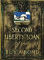 Liberty Bond - 14.jpg