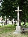 Libníč - kříž.jpg