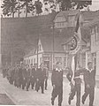 Liceo Industrial PMontt Desfile 1942.jpg