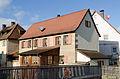 Lichtenau, Am Wallgraben 3-001.jpg
