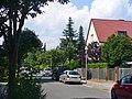 Lichtenrade - Lintruper Strasse - geo.hlipp.de - 38686.jpg