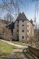 Liebenfels Liemberg 1 Schloss W-Ansicht 15032019 6141.jpg