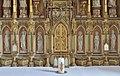 Liebfrauenkirche Säben Marienkapelle Altar sechs Märtyrer.jpg
