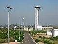 Lien Khuong Airport 11.JPG
