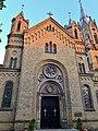 Liepājas Sv.Jāzepa katoļu baznīca (5).jpg