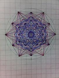 Light sphere.jpg