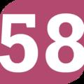 Ligne 58 Narbonne.png