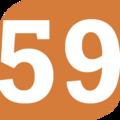 Ligne 59 Narbonne.png