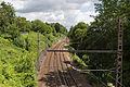 Ligne CMM à Saint-Fargeau - IMG 4263.jpg