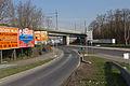 Ligne de Grigny à Corbeil-Essonnes - IMG 0056.jpg