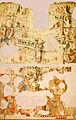 Lignum Vitae o l'Arbre de la Vida de l'Arboç Segle XIV..JPG