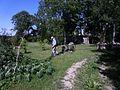 Liiva-Putla küla Saaremaal.JPG