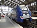 Lille - Gare de Lille-Flandres (77).JPG