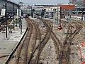 Lille - Travaux en gare de Lille-Flandres (A09, 6 juin 2013).JPG