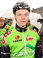 Lillers - Grand Prix de Lillers-Souvenir Bruno Comini, 6 mars 2016 (B058).JPG