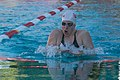 Lilly King en route to winning 200 breaststroke (42052326244).jpg