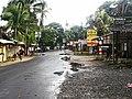 Limón Province, Puerto Viejo de Talamanca, Costa Rica - panoramio (1).jpg