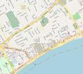 LimassolNeapoliMap.png