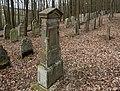 Limbach Judenfriedhof 3300450.jpg