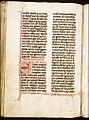 Limburgse Sermoenen, St-Andriesklooster, ca 1300 (KB 70 E 5) - 3.jpg