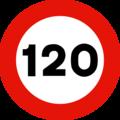 Limite velocidad 120 autovia.png
