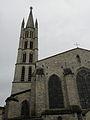 Limoges (87) Église Saint-Michel-des-Lions 01.JPG