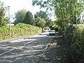 Linden Close - geograph.org.uk - 1480412.jpg