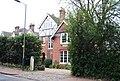 Linden Lodge, Linden Park Rd - geograph.org.uk - 1186621.jpg