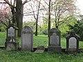 Lindener Bergfriedhof - Hannover-Linden Stadtfriedhof Am Lindener Berge - panoramio (5).jpg