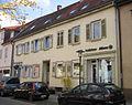 Lindenstrasse 29 Ludwigsburg DSC 3961.JPG